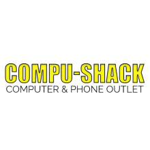 Compu-Shack Computer & Phone Outlet
