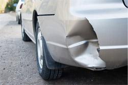 sr22 insurance cost