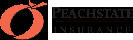 Peachstate Auto Insurance >> Peachstate Insurance Auto Insurance Atlanta Ga