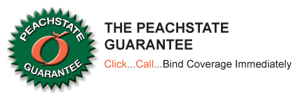 The Peachstate Guarantee