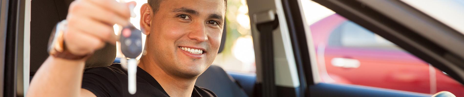 Peachstate Auto Insurance >> Peachstate Insurance - Auto Insurance - Atlanta, GA